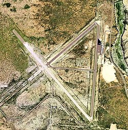Winkler County Airport - Texas.jpg