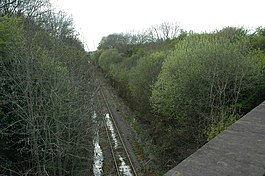 Winslow station - Geograph-3940343-by-Andrew-Bodman.jpg
