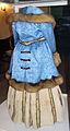 Winter traveling costume of Empress Catherine II 02.jpg