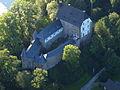 Winterscheid, Burg Herrnstein.jpg