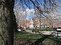Winthrop Square (Charlestown).jpg