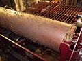 Wisbech Institute Carillon.jpg