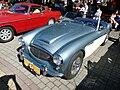 Wisla - automobiles 015.JPG