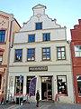 Wismar Luebsche Strasse 12 2012-10-16.jpg
