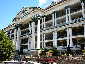 Country Ridge Apartments Horseheads Ny