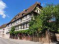 Wissembourg qAnselmann 6.JPG