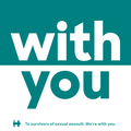 With You 12032635 1491226714507313 4900232025460918276 o.png