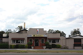 Withcott Hotel in Withcott Qld.jpg