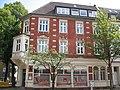 Witten Haus Annenstrasse 130.jpg