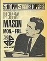 Wlwc perry mason.JPG
