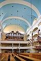 Wnętrze kościoła Jezusowego w Cieszynie2.JPG