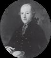 Wocher, Gottlieb Emanuel Wagner.png