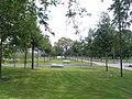 Woerden-Maubeuge -) Philips HTC - panoramio (4).jpg