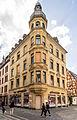 Wohn- und Geschäftshaus Augustinerstraße 61 P9276866.jpg