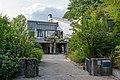 Wohnhaus Kurt Lehmann (Staufen) jm83442 ji.jpg