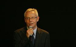 WojciechKepczynski.jpg