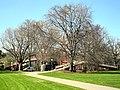 Wollishofen - Landiwiese 2012-03-28 14-41-26 (P7000).JPG