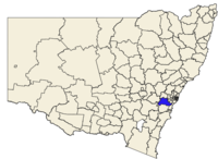 Wollondilly LGA in NSW.png
