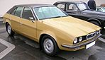 Wolseley saloon 1975.jpg
