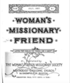 Woman's Missionary Friend 1896.png