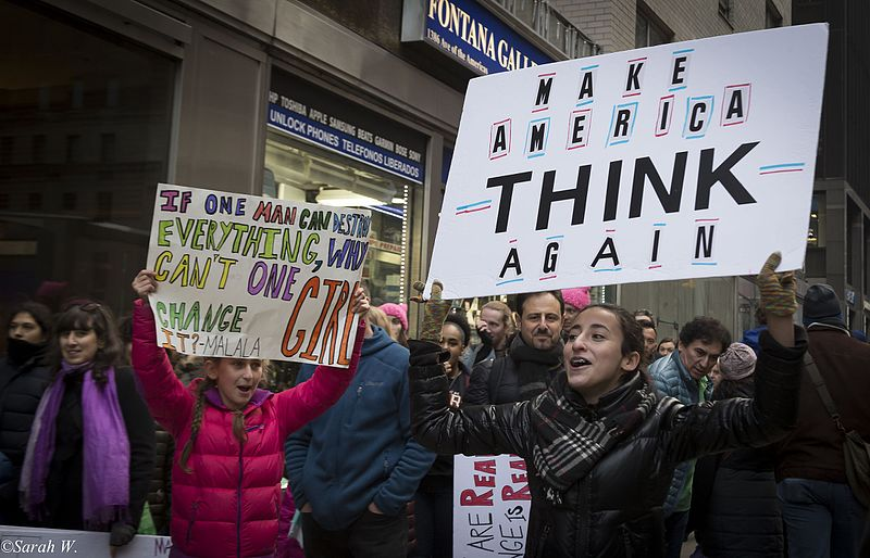 File:Women's-march-nyc-10 (32332526681).jpg