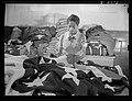 Women workers at quartermaster depot 1942 May 8b03053.jpg