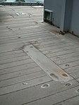 Wood Deck 0579 (5519375622).jpg