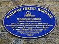 Woodside School (Waltham Forest Heritage).jpg