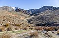 Woolshed Creek, Hakatere Conservation Park in Canterbury, New Zealand 02.jpg