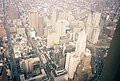 Woolworth Building from 2WTC - March 1998.jpg