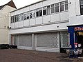 Woolworths - Wellington, Telford - Closed Down - Exterior.jpg