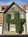 Woonhuis met typerende klimopgevelbegroeiing, Bremlaan 68, Knokke.jpg