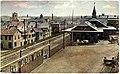 Woonsocket station 1912 postcard.jpg
