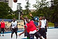 World Basketball Festival, Paris 13 July 2012 n16.jpg