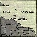 World Factbook (1982) Trinidad and Tobago.jpg