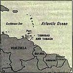 World Factbook (1982) Trinidad and Tobago.jpg