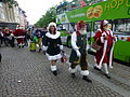 World Santa Claus Congress 2015 06.JPG
