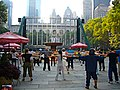 World Tai Chi & Qigong Day event (Manhattan).jpg