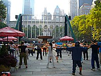 World Tai Chi & Qigong Day event (Manhattan).jpg