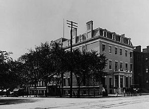 Wormley Hotel - Washington, D.C..jpg