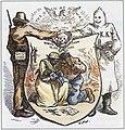 Worse than Slavery (1874), by Thomas Nast.jpg