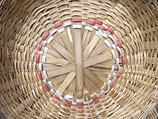 Basket Weaving Wikipedia