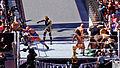 WrestleMania 31 2015-03-29 15-35-36 ILCE-6000 5610 DxO (17403121788).jpg