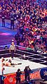 WrestleMania 32 2016-04-03 19-40-45 ILCE-6000 9550 DxO (27840936076).jpg