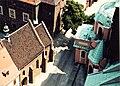 Wroclaw2000AJurk060.jpg