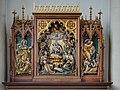 Wunderburg-Maria-Hilf-Altar-PC180015-HDR.jpg