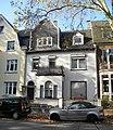 Wuppertal, Schloßstr. 19.jpg