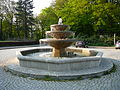 Wuppertal Adolf-Vorwerk-Str 0100.jpg