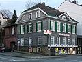 Wuppertal Friedrich-Engels-Allee 0026.jpg