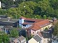 Wuppertal Hardt 0267.jpg